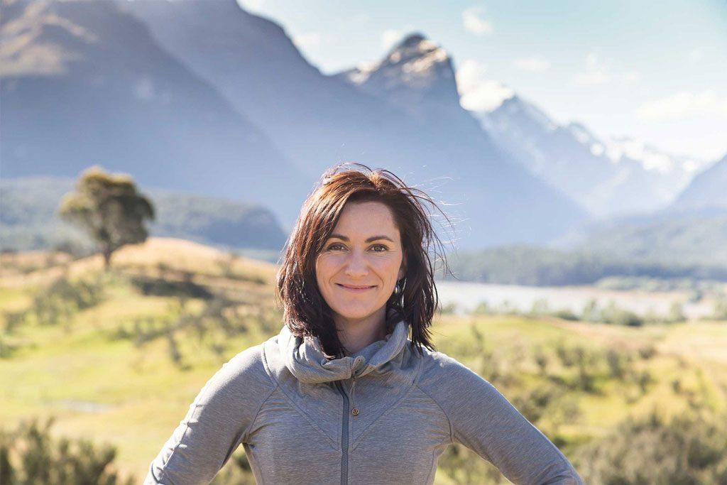 Emma Ferris profile image