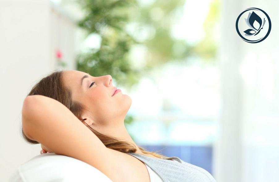 Want to breathe better? Time to nose breathe!